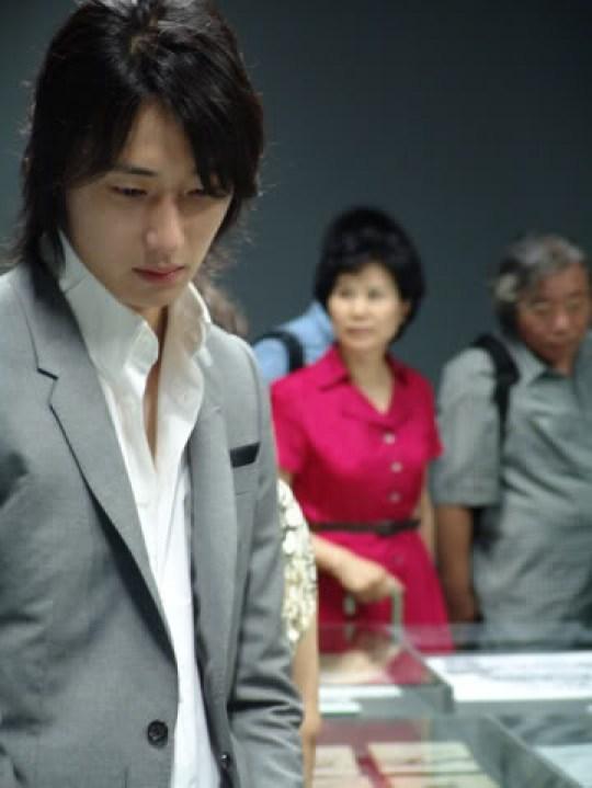 2008 7 21 Iljimae Art 2