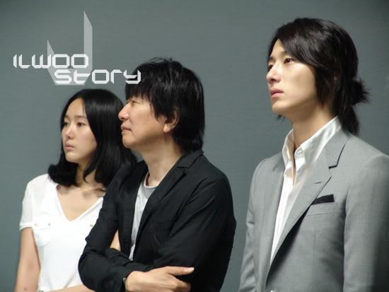 2008 7 21 Iljimae Art 7