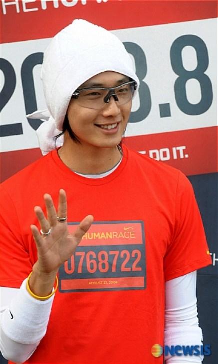 2008 8 31 Human Race JIW 4