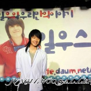 2008 9 7 Birthday Meet D 3