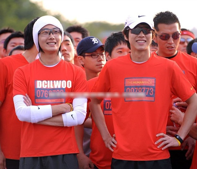 2010-8-jung-ii-woo-in-the-human-race-10k-1-6.jpg