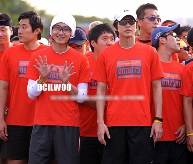 2010-8-jung-ii-woo-in-the-human-race-10k-1-71.jpg