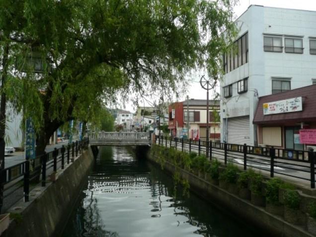 izuhara-canal