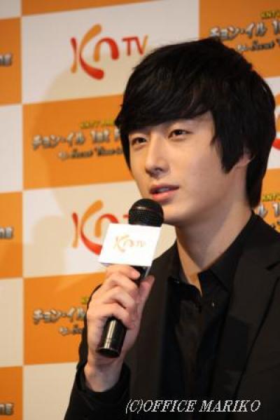 2009 6 JIW Japan Press Conference 21