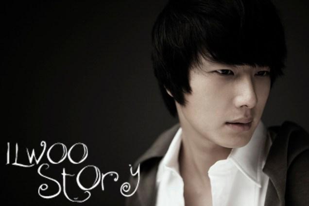 2009 6 Star Enter 1 3