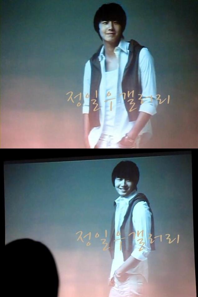 2009 Japanese Fan Meet Slide Show 2.jpg