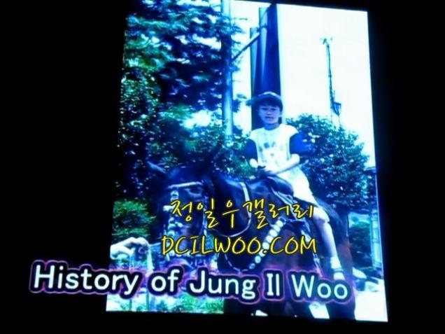 2009 Japanese Fan Meet Slide Show History 2.jpg