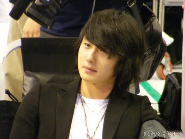 2009 JIW Hanyang Blood Don 18