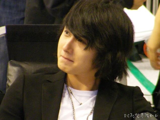2009 JIW Hanyang Blood Don 20