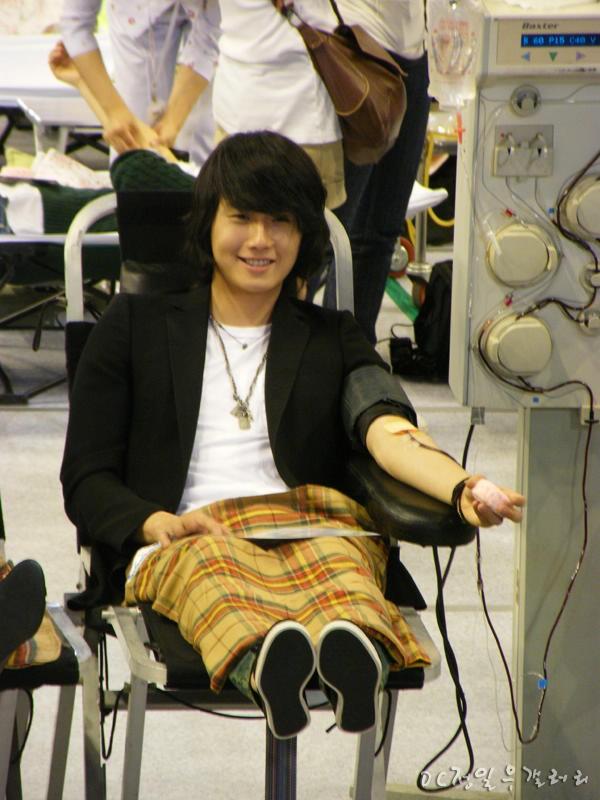 2009 JIW Hanyang Blood Don 28