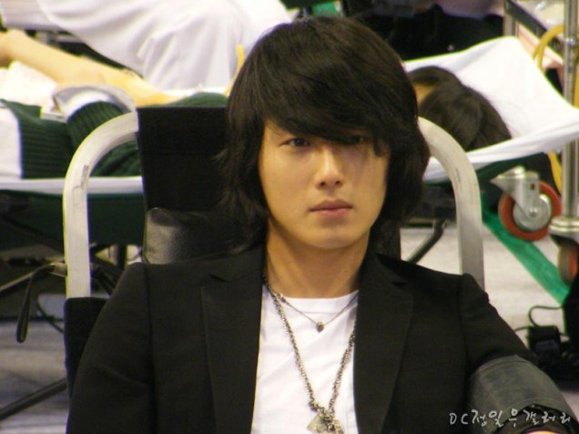2009 JIW Hanyang Blood Don 32