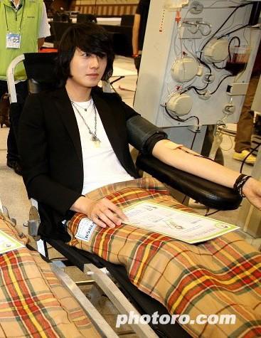 2009 JIW Hanyang Blood Don 9