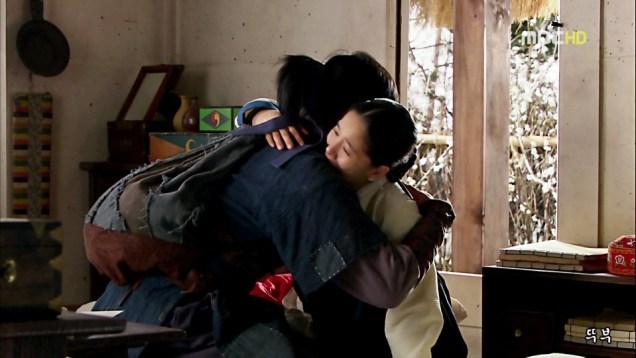 2009 Return Iljimae Epi 23 18