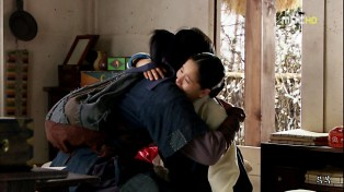 2009 Return Iljimae Epi 23 18