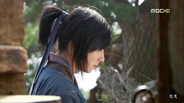 2009 Return Iljimae Epi 23 29