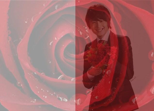 2009 7 JIW in Roses 3.jpg