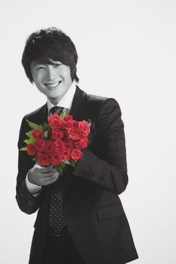 2009 7 JIW in Roses 7.jpg