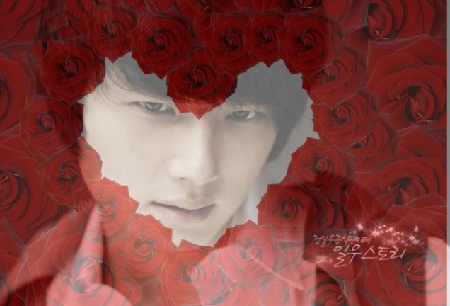 2009 7 JIW in Roses 9.jpg