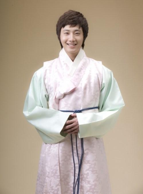 2009 JIW Chuseok 1