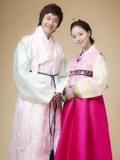 2009 JIW Chuseok 3
