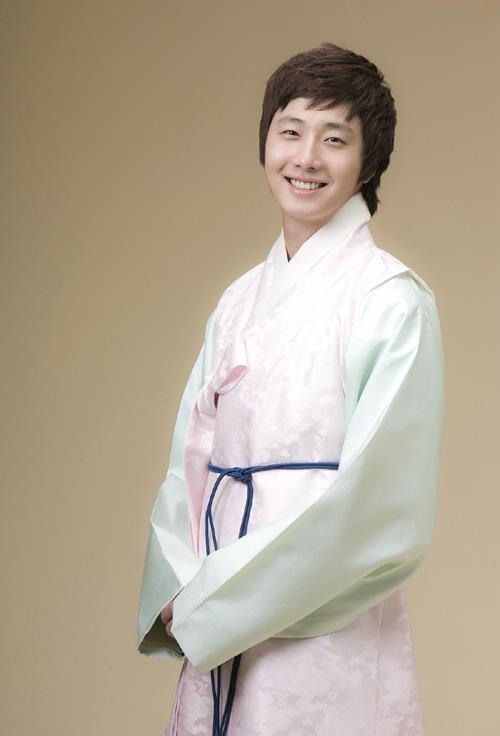 2009 JIW Chuseok 6