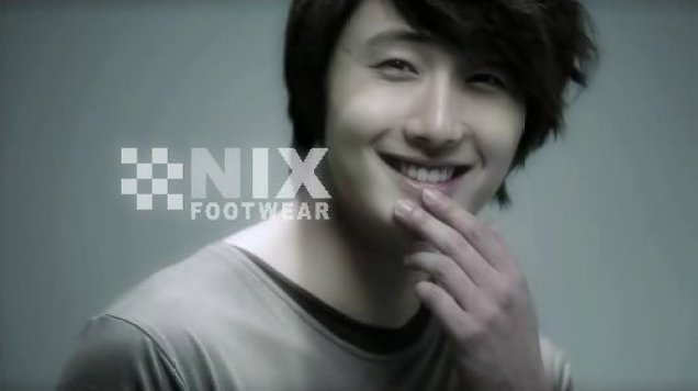 2009 JIW NIX Shoes 17