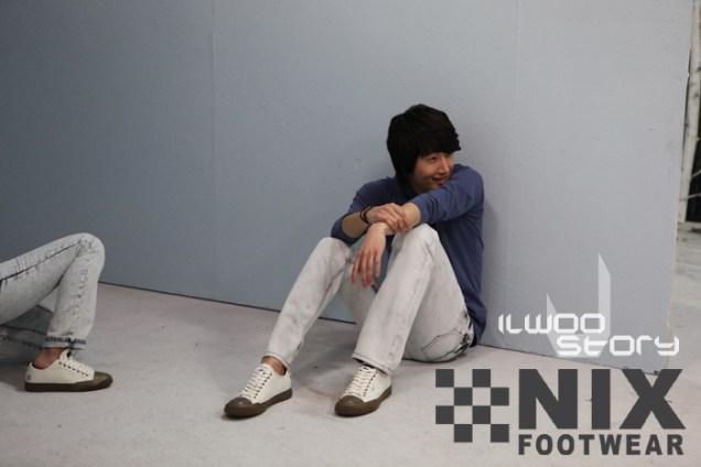 2009 JIW NIX Shoes:Jeans 7.5