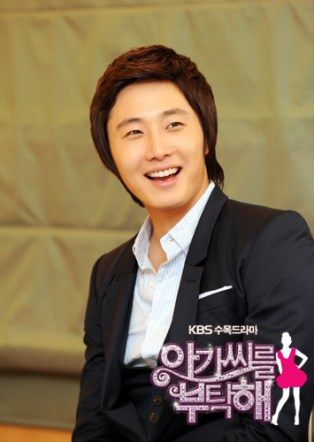 jung-il-woo-as-lee-tae-yoon6