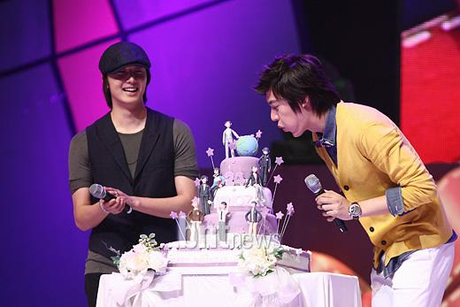 2010 6 20 Min-ho JIW 14