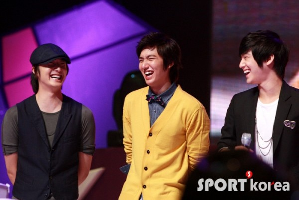 2010 6 20 Min-ho JIW 16