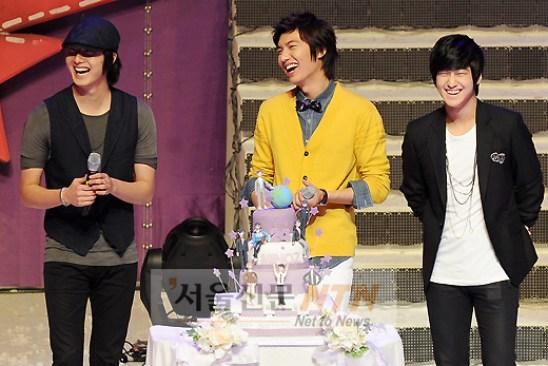 2010 6 20 Min-ho JIW 5
