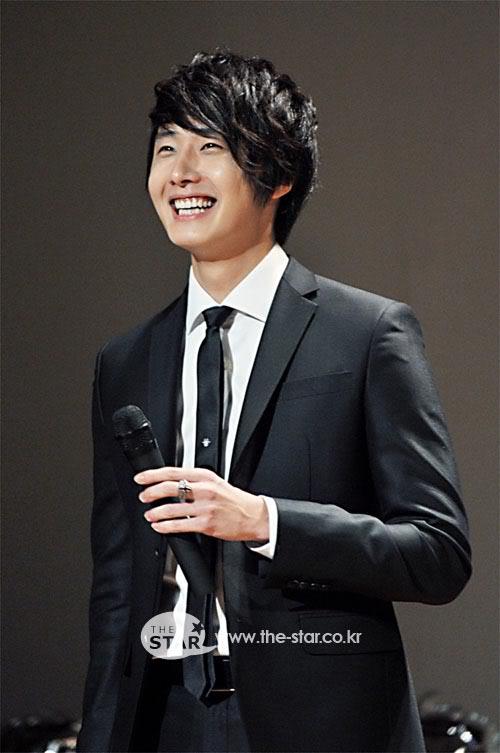 2010 9 5 JIW Fan eet Korea 7