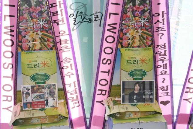 2011 3 8 49 Days Pres Con JIW 36