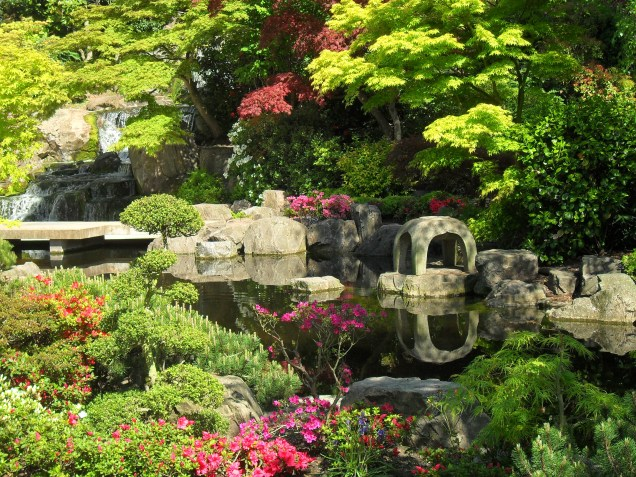 kyoto-garden-097.jpg