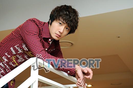 2011 04 JIW TVREPORT 1