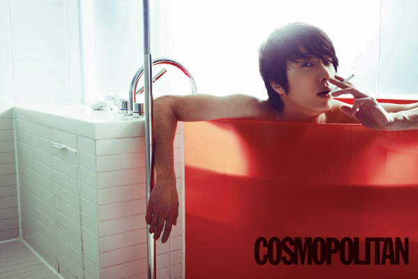 2011 4 JIW Cosmopolitan Mag 1