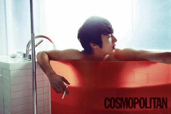 2011 4 JIW Cosmopolitan Mag 2