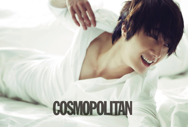 2011 4 JIW Cosmopolitan Mag 3