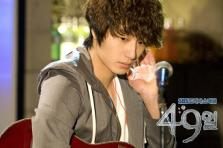 Jung Il Woo_49Days (7)