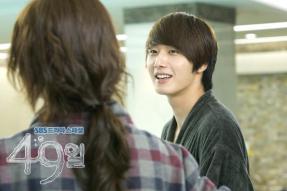 Jung Il Woo_49Days01 (11)