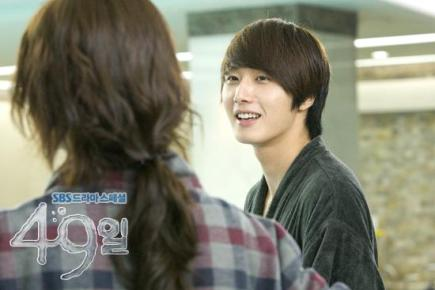 Jung Il Woo_49Days01 (11)
