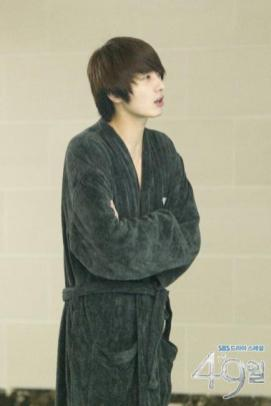 Jung Il Woo_49Days01 (13)