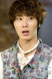 Jung Il Woo_49Days01 (18)