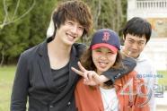 2011 49 Days BTS Part 2 JIWD 17