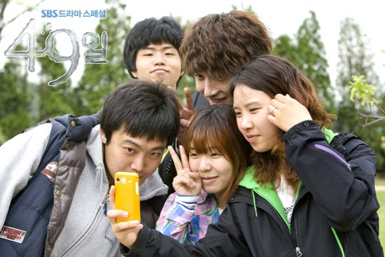 2011 49 Days BTS Part 2 JIWD 26