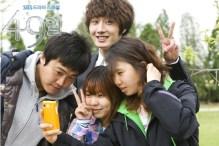 2011 49 Days BTS Part 2 JIWD 27