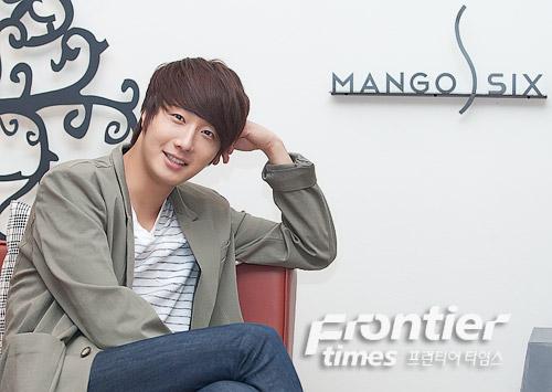 2011 5 27 Frontier:Mango 4
