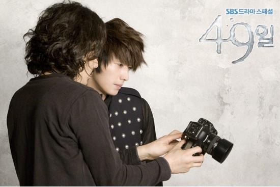 2011 5 Style Chosun JIW 10