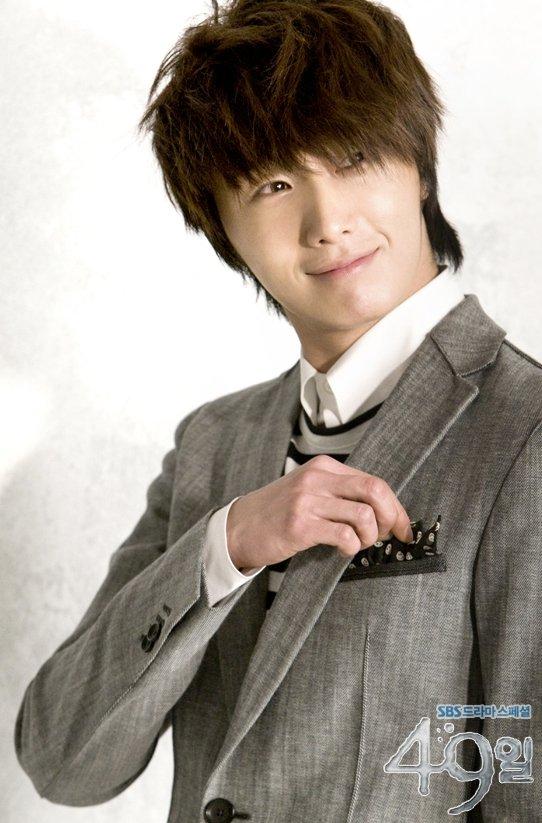 2011 5 Style Chosun JIW 3