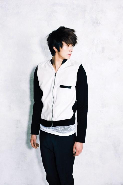 2011 5 Style Chosun JIW 7